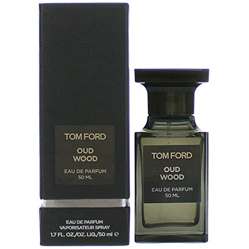 Tom Ford Oud Wood Eau de Parfum, 50 ml