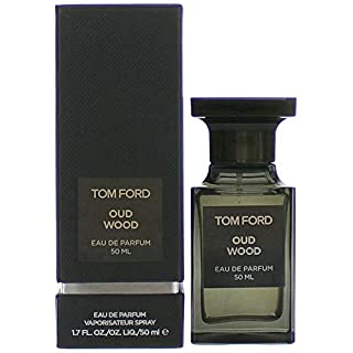 Tom Ford Private Blend Oud Wood Eau De Parfum Spray - 50ml/1.7oz (B005NKIBXA) | Amazon price tracker / tracking, Amazon price history charts, Amazon price watches, Amazon price drop alerts
