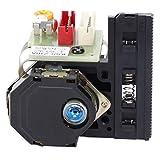 Condensador de tantalio de cabeza portátil Nuevo condensador de bilis Lente de cabeza láser Reproductor de radio Reproductor móvil