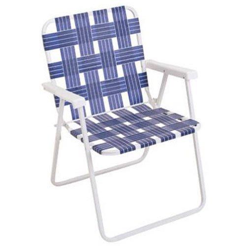 Miraculous Folding Aluminum Lawn Chairs Amazon Com Beutiful Home Inspiration Aditmahrainfo
