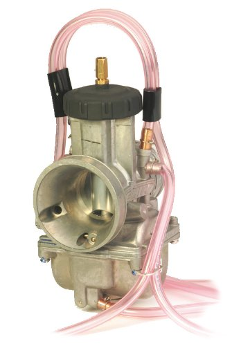 Keihin 016.163 PWK 36mm Carburetor
