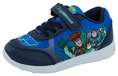 Toy Story Sports Shoe
