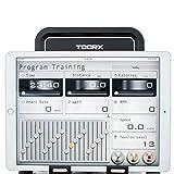 Zoom IMG-1 toorx chronoline brx r300 recumbent