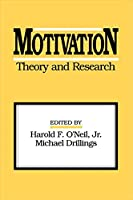 Motivation: Theory and Research