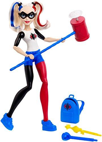 41w8GNrV-ZL Harley Quinn Dolls