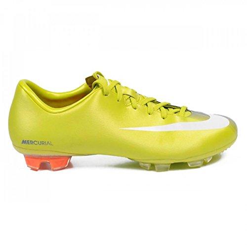 Nike Herren, gelb, 43 EU