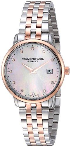 Raymond Weil 5988-SP5-97081