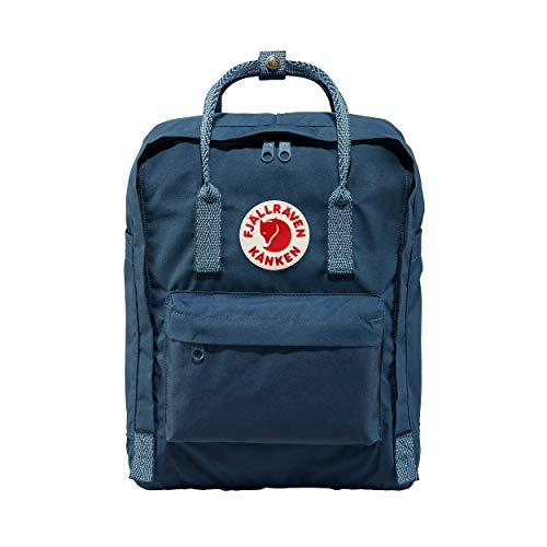 FJÄLLRÄVEN Backpack Kanken 16 Liter Sintético