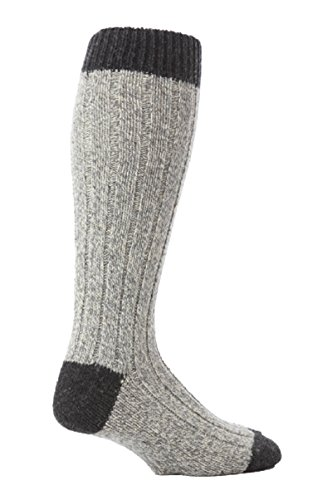 Workforce Herren Socken Large Gr. Large, WFH0035GRY