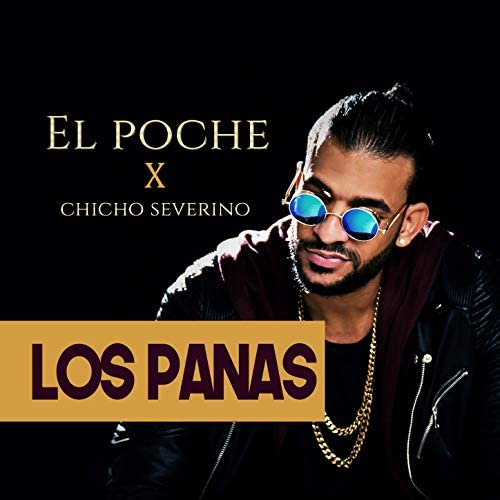 El Poche feat. Chicho Severino