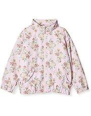 【期間限定】子供秋服、通學用服などお買い得