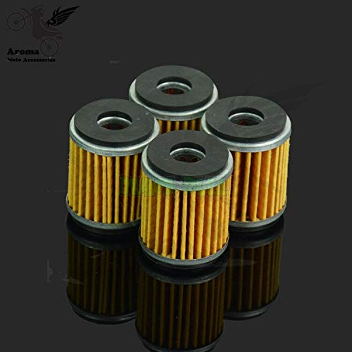 Replacement Part for 1 Set of Outlet sale feature Motocross Fi PCS 2021 new Air Systems 4