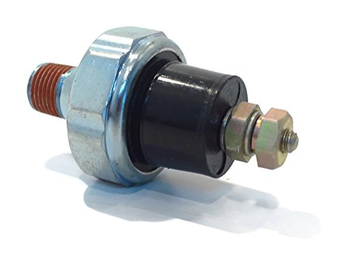 The ROP Shop Oil Pressure Switch for Generac 99236 99236GS 099236 G099236 Generators Washers