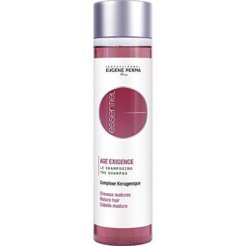 Essentiel Age Exigence Shampooing pour Cheveux Matures 250 ml
