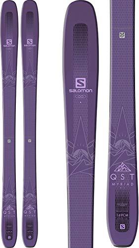 QST Myriad Women's Skis 2019