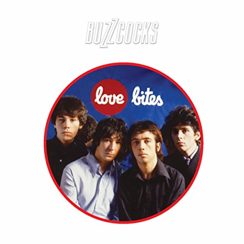 Ever Fallen in Love (With Someone You Shouldn't've?) (1996 Remastered Version)