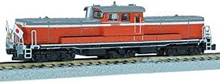 Zゲージ DD51 842号機 お召し仕様 T002-10 鉄道模型 ディーゼル機関車
