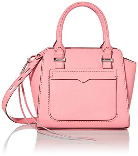 Rebecca 小号女式手提包