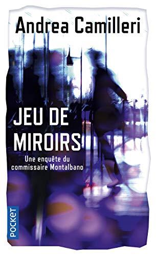 Jeu de miroirs