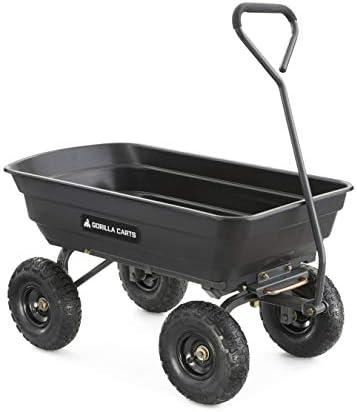 Photographic equipment cart