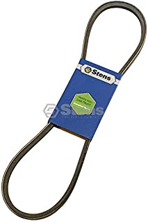 Cutter King # 266-001 OEM Replacement Belt for Ariens 07238500