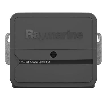 Raymarine Acu-200 Autopilot Actuator Control Unit, E70099