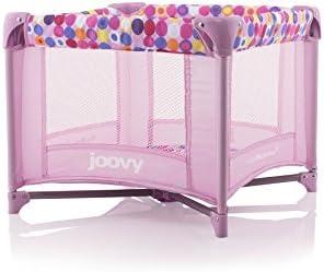 Joovy Toy Room2 Playard