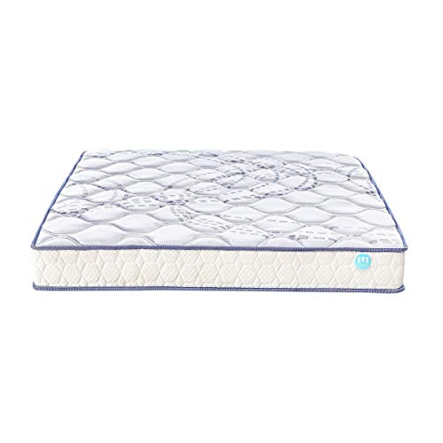 Matelas 100% Latex Merinos SCOPIT 19 cm 80x190