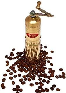 Best handmade coffee grinder Reviews