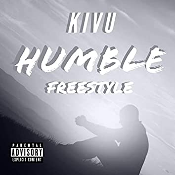 Humble freestye