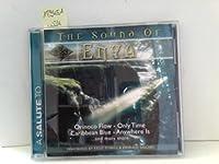 Sound of Enya