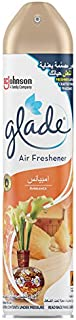 Glade Ambiance Home Fragrances, 300 ml