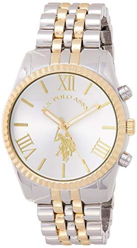 U.S. Polo Assn. - -Armbanduhr- USC40057