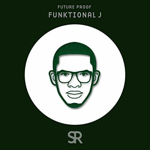 Funktional J