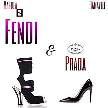 I Want Fendi & Prada