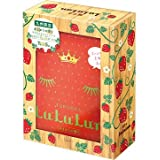九州のプレミアムルルルン(あまおうの香り ) 7枚入×5袋