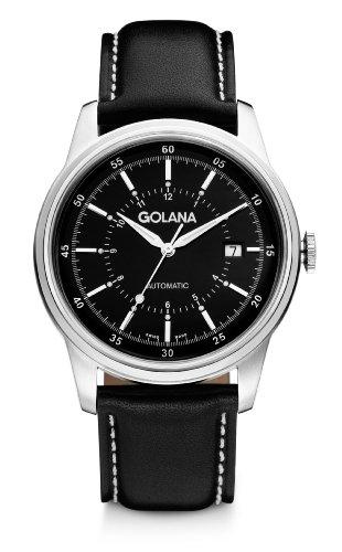 Golana AD400-1