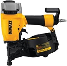Best dewalt coil nailer Reviews