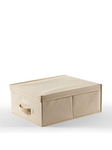 Mehr Box-Line EasyBox, Farblich sortiert