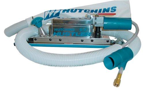 Hutchins 8620