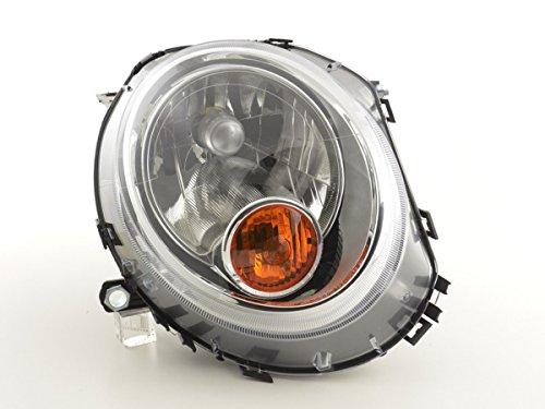Slijtdelen koplamp rechts Mini One/Cooper/Clubman (R55/R56/R57) bouwjaar 09-