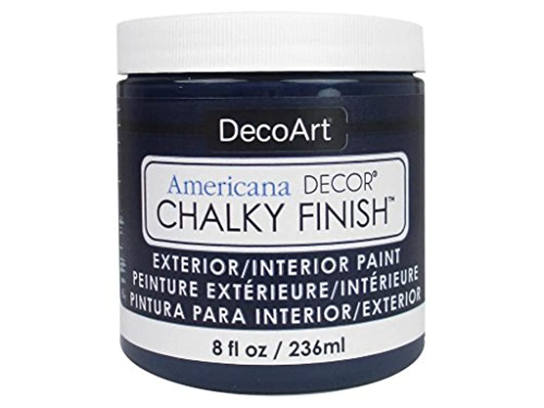 DecoArt Ameri Americana Chalky Finish 8oz Honor
