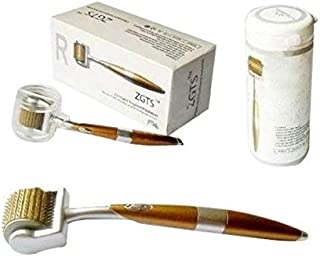 ZGTS Micro Needle Derma Roller 0.5 mm Facial Treatment
