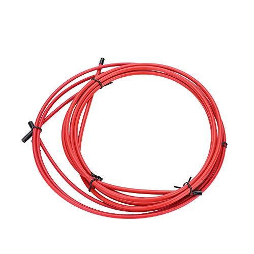 ROSEBEAR Cable de Freno de Cambio de Bicicleta Cables de Bicicleta para...