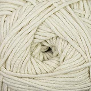 Best cascade sarasota yarn Reviews