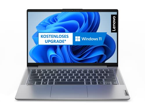 Lenovo -   IdeaPad 5 Laptop