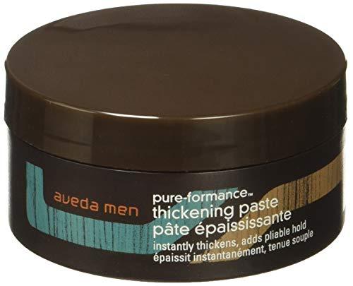 Aveda Men Pure Formance Thickening Paste 2.5 oz