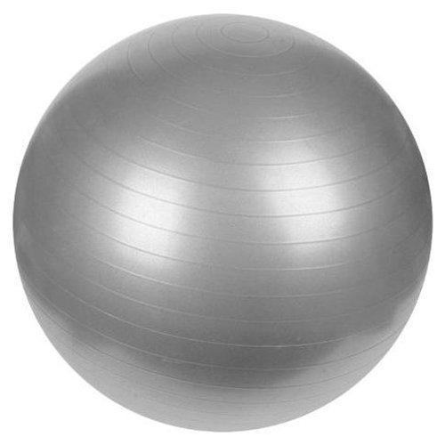 Babz Fitness vanz Shop Plata 65 cm Anti-Burst Gym