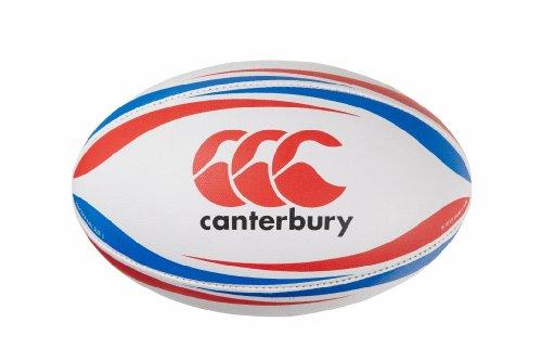 Canterbury CCC , balón de Rugby Olímpico 5