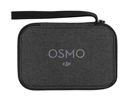 DJI OSMO Mobile 3 Part 2 – Estojo de transporte